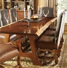 american table and chairs american style residential furniture design by harden new york