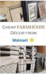 Walmart Valentine Decorations Best 25 Walmart Decor Ideas On Pinterest Winter Home Decor Diy