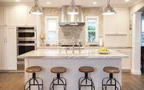 Kitchen Designer Kitchen Design Llc Kitchen Cabinets