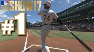 17 Best Images About Mlb - best way to start this series mlb the show 17 diamond dynasty