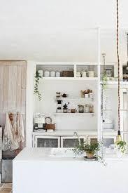 Shabby Chic Kitchen Wallpaper by 20 Inspiring Shabby Chic Kitchen Design Ideas Shabby Chic