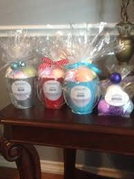 bathroom gift ideas best 25 bath bombs for sale ideas on soap