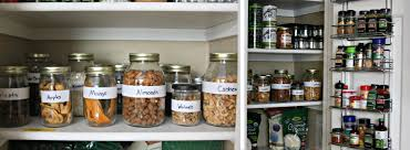 organisation cuisine garage organisation ideas uk selection garage design ideas