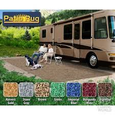 Rv Outdoor Rug Outdoor Rugs For Cing Home Design Ideas And Pictures