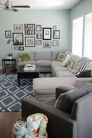 modern decor ideas for living room 21 modern living room decorating ideas living room decorating
