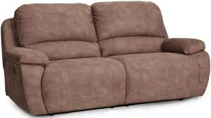 synergy home furnishings 1060 collection casual power reclining