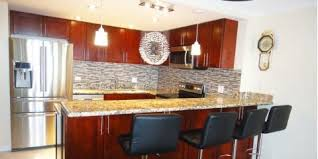 get a granite countertop for only 99 at caa hawaii cabinet caa