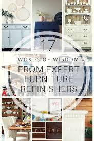 Best Furniture Best 25 Best Furniture Ideas On Pinterest Furniture Decor