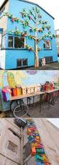 Art Of Recycle Best 25 Recycled Materials Ideas On Pinterest Sand Table