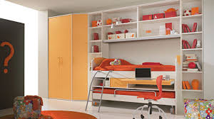 murphy beds in phoenix simple org home expands murphy bed product