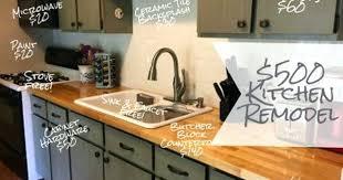 kitchen upgrades ideas easy kitchen updates kitchen update ideas cheap easy small kitchen