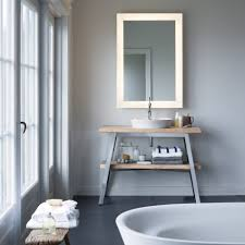 top10 modern bathroom designs by philippe starck cape cod vanity