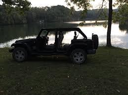 i love my jeep jeep app jeepfanapp twitter