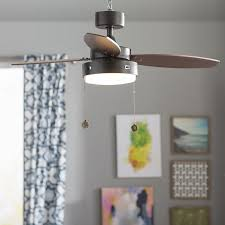 ceiling fans with bright led lights kitchen ceiling fan modern ceiling fans with bright lights for