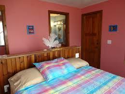Three Bedrooms Toucan Blue Photos Toucan Blue