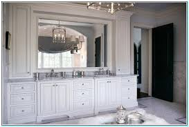 white master bathroom ideas pictures of master bathrooms that can be used as references