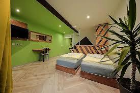 chambre hotes alsace chambre hotes alsace luxury le domaine du verger chambres g tes et
