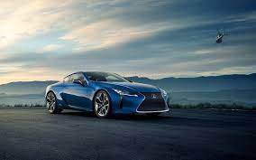 lexus hybrid 2016 lexus lc 500 pricing and specs announced evo