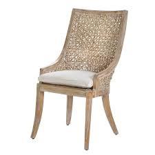 meubles en rotin fauteuil kubu torres meuble en rotin fauteuil de salon sur rotin
