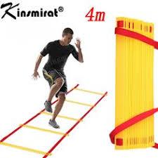 sklz quickster qb target portable passing trainer black friday mitre mesh training bibs http sportnetting co uk collections