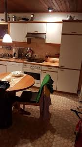 k che mannheim küche l form holz front weiß in mannheim küchenzeilen
