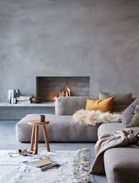 Wall Interior Best 25 Concrete Walls Ideas On Pinterest Strip Lighting