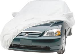 nissan micra price in bangalore coverwell car cover for nissan micra price in india buy