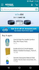 amazon black friday one per customer amazon citi 1 click 10 promo ymmv slickdeals net