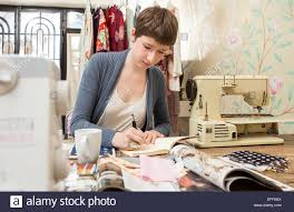 best work from home fashion design jobs pictures trends ideas