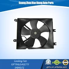 car engine fan car engine fan suppliers and manufacturers at