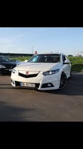 25 Best Acura Tsx Project Ideas Images On Pinterest Acura Tsx