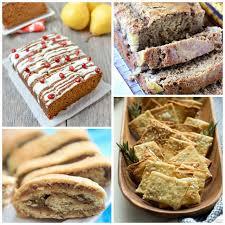 christmas food gifts 70 christmas food gifts using simple real food