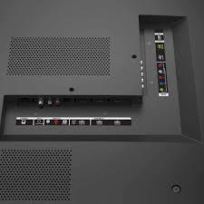 best black friday deals 70 inch ultra hd tv vizio m70 c3 70