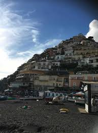 Cliffside Restaurant Italy by Review Southern Italy And Sicily With Trafalgar Escape
