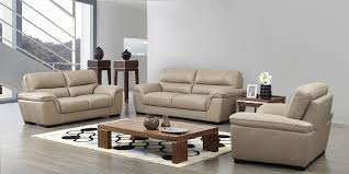 Leather Sofa Designs Modern Leather Sofa Sets Designs And Ideas 2018 2019 Sofamoe Info