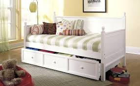 outdoor day canopy daybed stunning for girls cool room themes