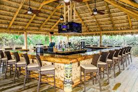 Cocoa Beach Map Cocoa Beach Hotel Coupons For Cocoa Beach Florida