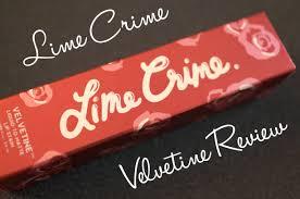 lime crime black friday lime crime pink velvet velvetine lip stain review u0026 swatches