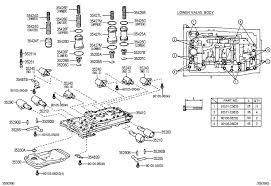 lexus gs 350 problems transmission problem 2006 gs300 rwd clublexus lexus forum