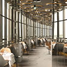Ciel De Paris Franzosische Restaurant Emejing Ciel De Paris Franzosische Restaurant Images