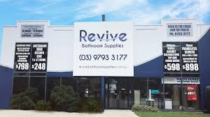 Bathroom Supplies Online Contact Us Revive Bathroom Supplies