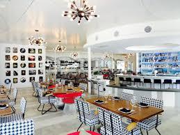 Kitchen And Bar Designs Vagabond Kitchen And Bar Miami Restaurant Reviews Phone Number
