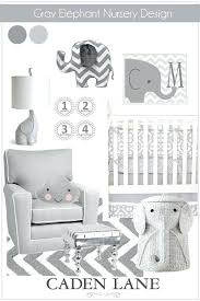 Elephant Nursery Decor Items Birthday Party Decorations Tags Ideas