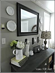 magnificent small dining room decorating ideas pinterest about