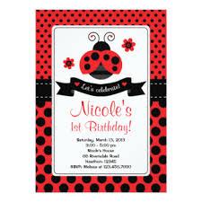 Ladybug Kitchen Decor Ladybug T Shirts Ladybug Gifts Art Posters U0026 More