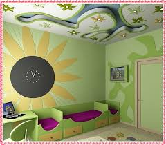 room decorating ideas 2016 drywall children room ceiling