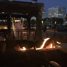 Does Newport Beach Have Fire Pits - ten asian bistro 693 photos u0026 736 reviews asian fusion 4647