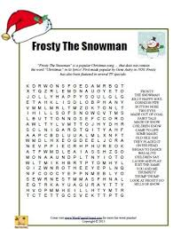 139 frosty snowman images frosty