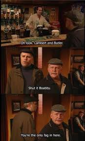still game this show is from scotland and has the best of