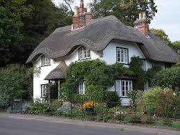 Little Cottage Home Decor by 69 Best English Country Images On Pinterest English Cottages